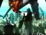 הסרט רובוטריקים – כנסו לדפי הצביעה סרט הרובוטריקים מתאר מלחמה ממושכת בין שתי קבוצות של מכונות ענק בעלות תודעה. הרובוטים יכולים לשנות את צורתם מבני אנוש למכונות או לבעלי חיים. […]