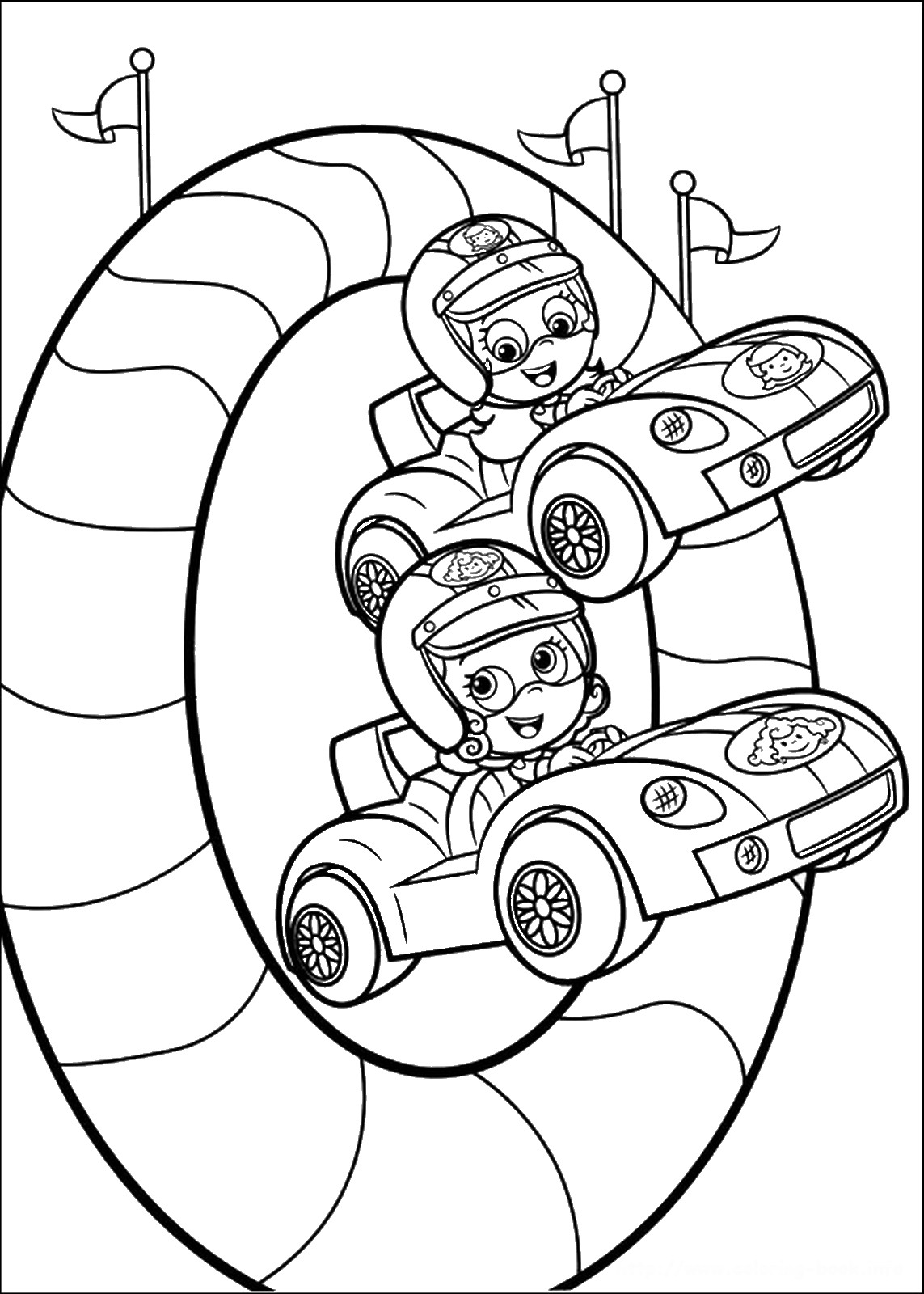 bubble_guppies_cl07 moreover bubble guppie page printable coloring sheets 1 on bubble guppie page printable coloring sheets further bubble guppie page printable coloring sheets 2 on bubble guppie page printable coloring sheets together with bubble guppies coloring pages on bubble guppie page printable coloring sheets likewise bubble guppies on bubble guppie page printable coloring sheets