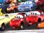 מכוניות – כנסו לדפי הצביעה המכוניות המשתתפות בסרט מואנשות – הן נשמעות ונראות כמעט כמו בני אנוש. אחת ממכוניות המירוץ המצליחות הוא נער צעיר המתכונן למירוץ הגדול בו זוכים לגביע […]