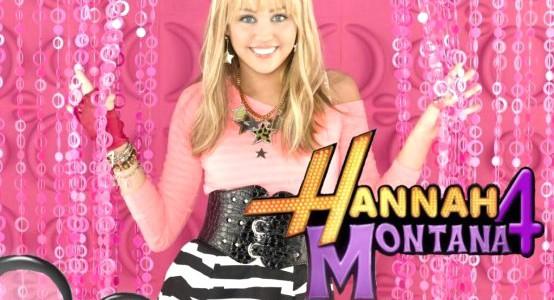 האנה מונטנה – סרטונים לצפייה ישירה לחצו על דפי הצביעה של האנה מונטנה להגדלה ולהדפסה
