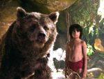 """ספר הג'ונגל – כנסו לדפי הצביעה  הספר """"ספר הג'ונגל"""" הוא עיבוד מחודש לספרו המפורסם של רודיארד קיפלינג. במרכז העלילה ילד בשם מוגלי שגודל על ידי משפחת זאבים. במהלך הסרט […]"""
