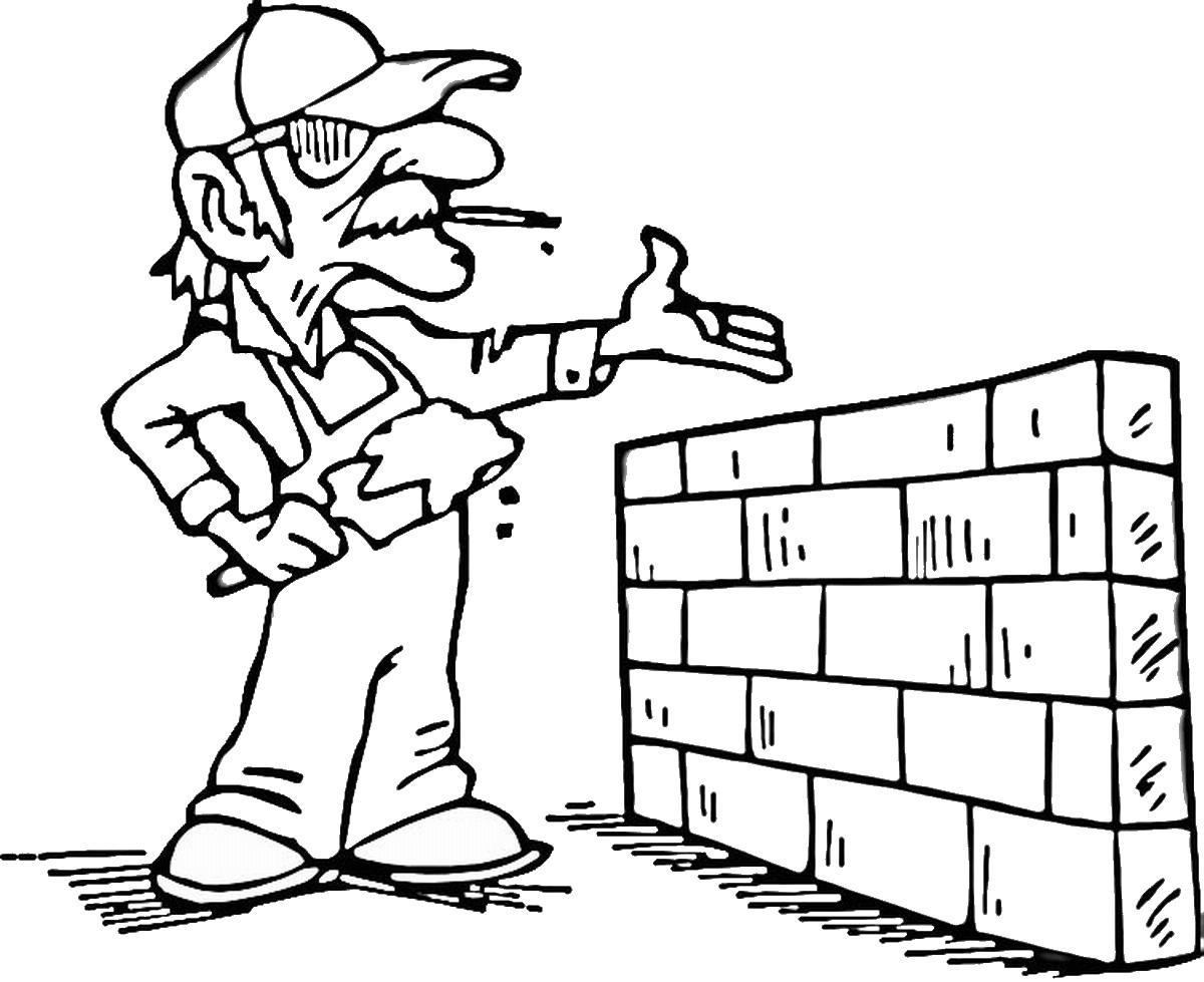 האתר הגדול בישראל לדפי צביעה