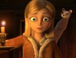 כנסו לסרטון מלכת השלג לחצו על דפי הצביעה להגדלה ולהדפסה