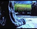"""כנסו לדפי צביעה פארק היורה  חלפו 20 שנה מאז צאת הסרט """"פארק היורה"""" של הבמאי סטיבן ספילברג וכעת יוצא הסרט בגרסת תלת-ממד. במרכז הסרט קבוצת מדענים המתמחים בהנדסה גנטית […]"""