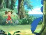 כנסו ללילו וסטיץ דפי צביעה פרק 1 – חלק 1 פרק 1 – חלק 2 פרק 1 – חלק 3 באחד האיים בהוואי מאמצת לילו כלב בשם סטיץ' שנפל מכוכב […]