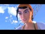 כנסו למלכת השלג דפי צביעה עלילת הסרט מבוססת על האגדה מאת הנס כריסטיאן אנדרסן. גרדה היא ילד שייעודה הוא להציל לא רק את חברה קאי, אלא את העולם כולו מפני […]