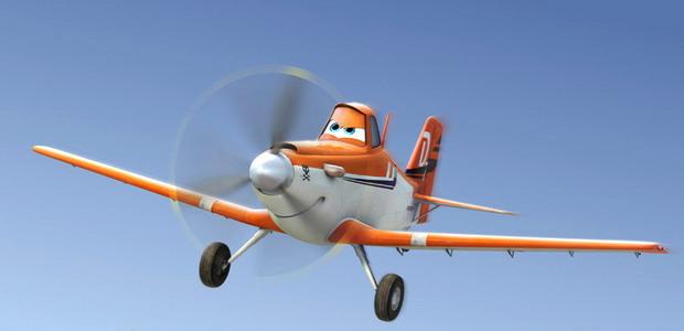 מטוסים הסרט של דיסני – כנסו לסרטון לצפייה ישירה מטוסים הסרט החדש של דיסני – לחצו על דפי הצביעה להגדלה ולהדפסה     צבעו את הדפים מתוך הסרט […]