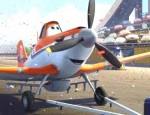 """מטוסים הסרט החדש של דיסני – דפי צביעה מטוסים הסרט של דיסני – סרטון לצפייה ישירה בדומה לסרט """"המכוניות"""" של דיסני, גם בסרט זה עוברים המטוסים האנשה כשהם מתנהגים ומגיבים […]"""