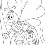 שתהיה שנה מתוקה מדבש
