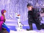 כנסו לדפי צביעה של הסרט לשבור את הקרח לשבור את הקרח סרטון לצפייה ישירה אלזה, אחותה הקטנה של מלכת השלג אלזה יוצאות להציל את ממלכת ארנדיל מהחורף הנצחי שפקד אותה. […]