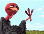 כנסו לדפי צביעה של לעוף על הזמן לעוף על הזמן סרטון לצפייה ישירה שני תרנגולי הודו, רג'י וג'ייק, יוצאים להרפתקה מרגשת. ג'ייק מתכנן אחת ולתמיד לשנות את תפריט חג ההודיה, […]
