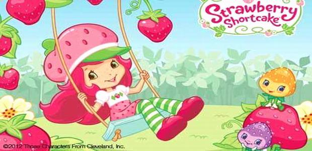 לחצו על דפי הצביעה של תותית להגדלה ולהדפסה