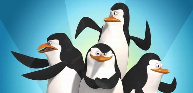 הפינגווינים ממדגסקר – סרטון לצפייה ישירה לחצו על דפי הצביעה של הפינגווינים ממדגסקר להגדלה ולהדפסה