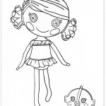 lalaloopsy_coloring_pages10