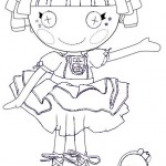 lalaloopsy_coloring_pages11