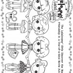 lalaloopsy_coloring_pages2
