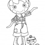 lalaloopsy_coloring_pages3