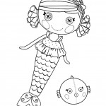 lalaloopsy_coloring_pages4