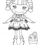 lalaloopsy_coloring_pages5