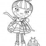 lalaloopsy_coloring_pages6