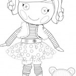 lalaloopsy_coloring_pages7