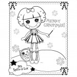 lalaloopsy_coloring_pages8