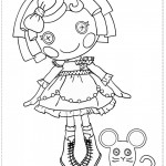 lalaloopsy_coloring_pages9