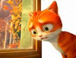 כנסו לקסם של בית – סרטון לצפייה ישירה לחצו על דפי הצביעה של הסרט קסם של בית להגדלה ולהדפסה
