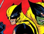 לחצו על דפי הצביעה של וולברין והאקס-מן להגדלה ולהדפסה