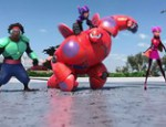 כנסו לדפי צביעה של הסרטשישה גיבורים שישה גיבורים סרטון לצפייה ישירה גאון רובוטים בשם הירו האמאדה מוצא את עצמו בתוך השתלשלות של פשע שמאיים להרוס את העיר הבדיונית סאן פרנסוקיו. […]