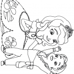 Sofia_the_First_coloring_12
