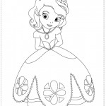 Sofia_the_First_coloring_17