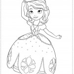 Sofia_the_First_coloring_20