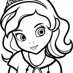 Sofia_the_First_coloring_9