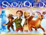 """כנסו לדפי הצביעה של מלכת השלג 2 הקסם במראה – מלכת השלג 2, סרטון לצפייה ישירה זהו סרט ההמשך ל""""מלכת השלג"""" בו הטרולים נצחו את מלכת השלג. גום הטרול זוקף, […]"""