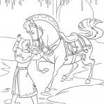 snow-queen-coloring-16
