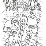 snow-queen-coloring-21