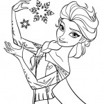 snow-queen-coloring-3