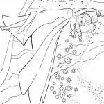 snow-queen-coloring-4