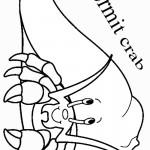 crab-coloring-12