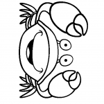 crab-coloring-13