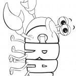 crab-coloring-9