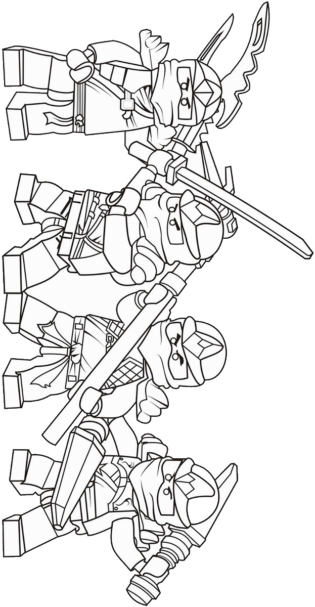 lego chima eagle coloring pages - photo#30