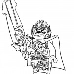 lego_chima_coloring_8