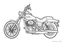motorcycle-cl_21