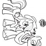 my-little-pony-coloring-17