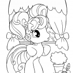 my-little-pony-coloring-18