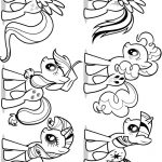 my-little-pony-coloring-19