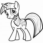 my-little-pony-coloring-20