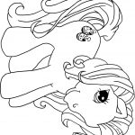 my-little-pony-coloring-5